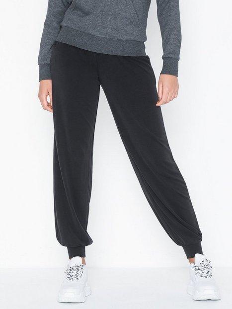 Billede af Only Play onpAMETHYST Yoga Loose Pants Bukser