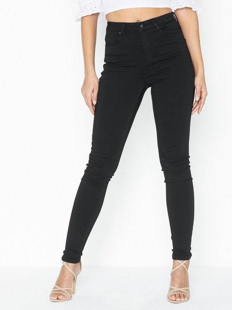 Vero Moda Vmsophia Hr Skinny Jeans BA037 Noos Jeans