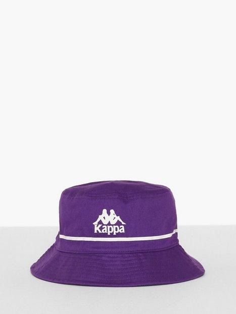 Billede af KAPPA Bucket Hat, Auth. Bucketo Hatte