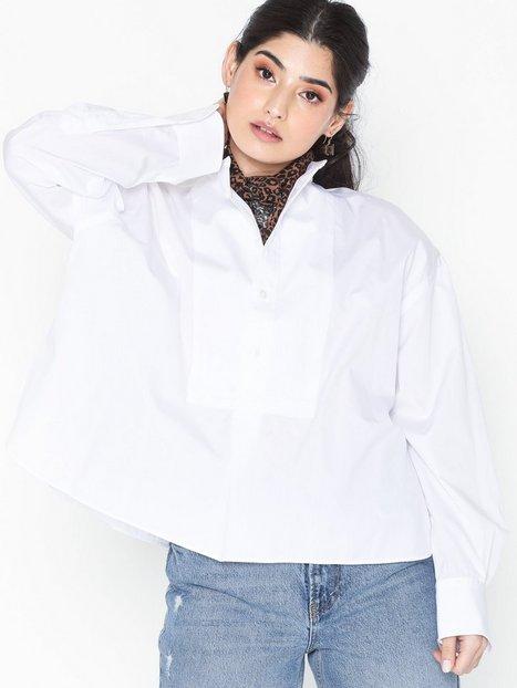 Billede af Polo Ralph Lauren Ls Mrcla St-Long Sleeve-Shirt Skjorter