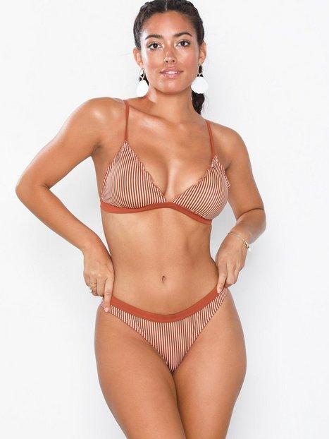 Billede af Pieces Pcbarbara Bikini Brazil Trusser