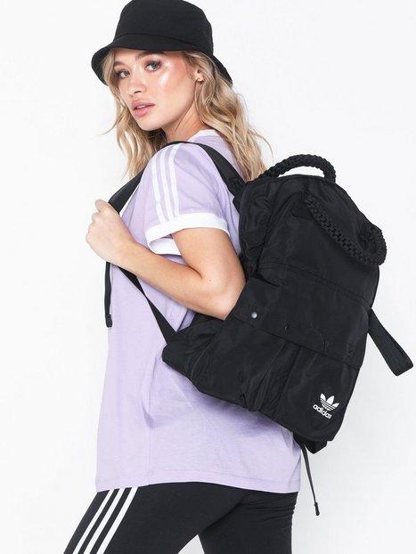 Billede af Adidas Originals Backpack S Rygsække