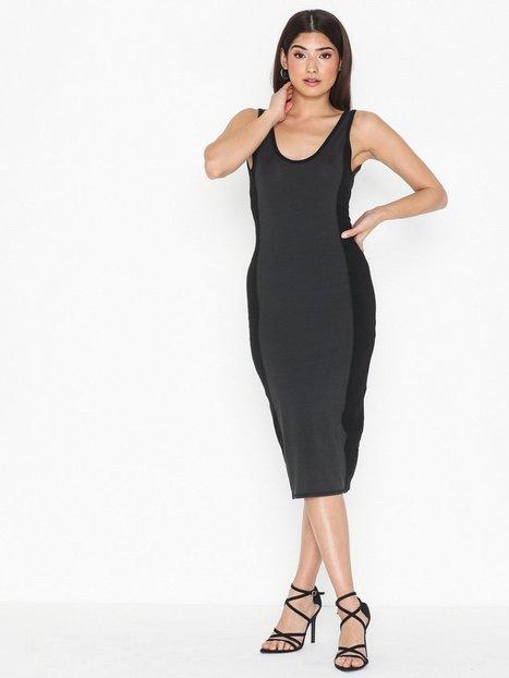 Billede af Cheap Monday Essence Dress Tætsiddende kjoler