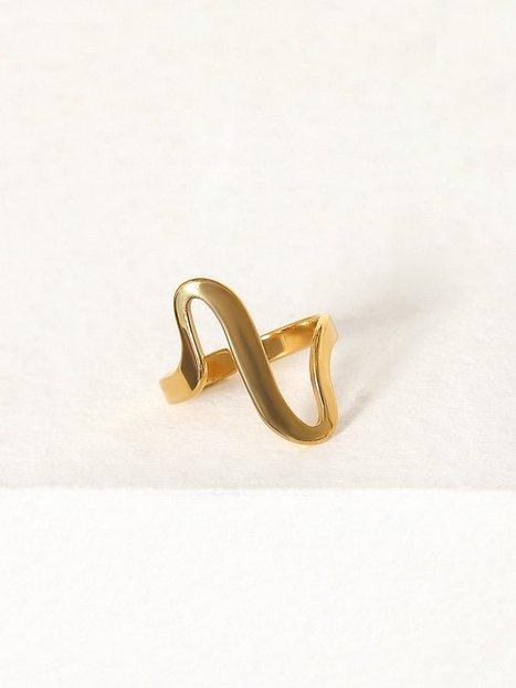 Billede af WOS Amalia Ring Ringe