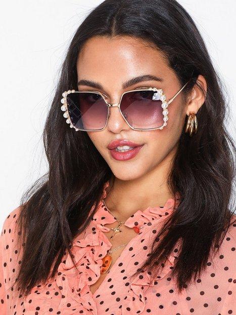 Billede af WOS Bonnie Sunglasses Solbriller