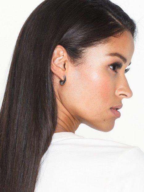 Billede af MINT By TIMI Aztec Earrings Øreringe