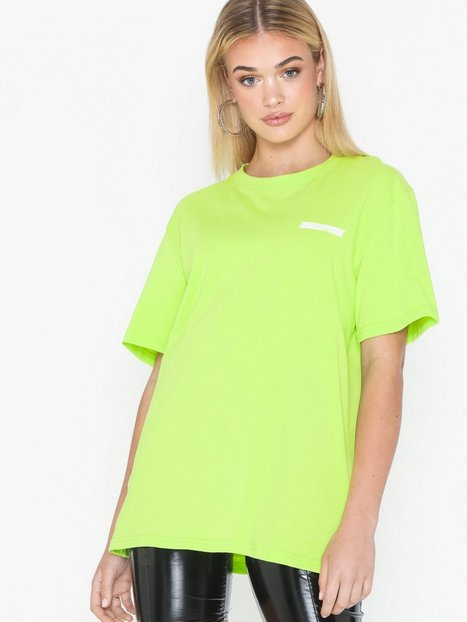 Billede af THE CLASSY ISSUE Ace Tee T-shirts