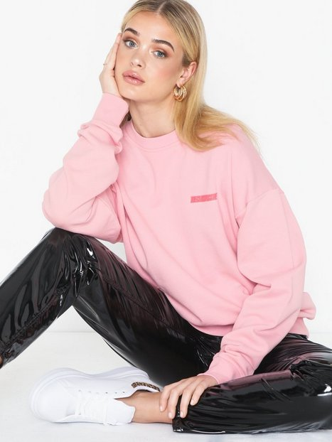Billede af THE CLASSY ISSUE Ace Sweat Sweatshirts