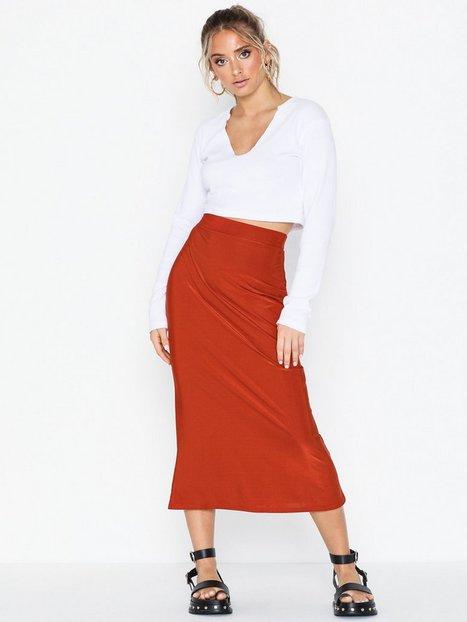 Billede af NLY Trend On Point Skirt Nederdele