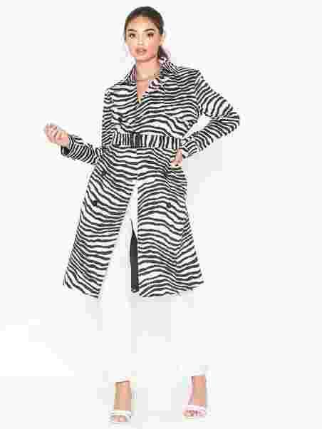 456ed94d2d40 Rainie - By Malene Birger - Desert - Jackets - Clothing - Women ...