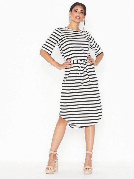 Billede af Selected Femme Sfivy 2/4 Beach Dress Loose fit dresses