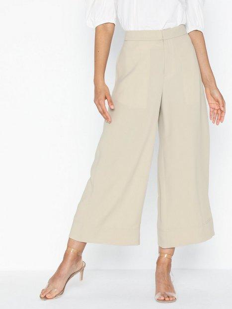 Billede af Hope Frame Trouser Bukser