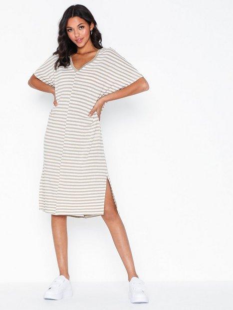 Billede af Hope Drop Dress Loose fit dresses