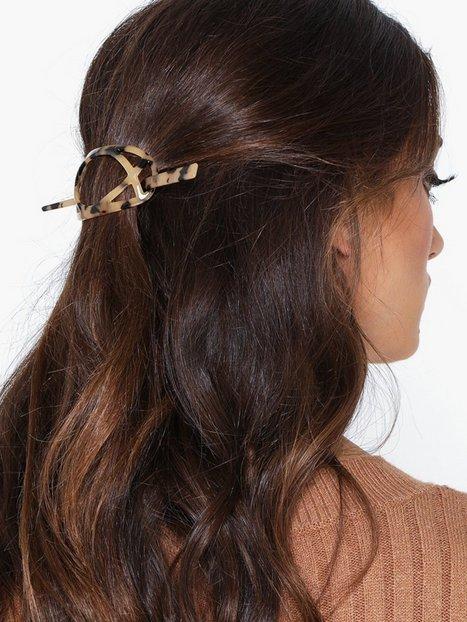Billede af Vero Moda Vmtally Hairpin Håraccessories