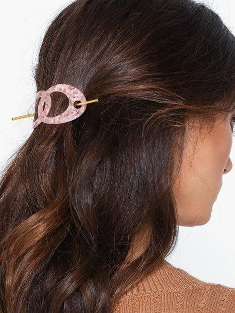 Billede af Vero Moda Vmtallina Hairpin Håraccessories