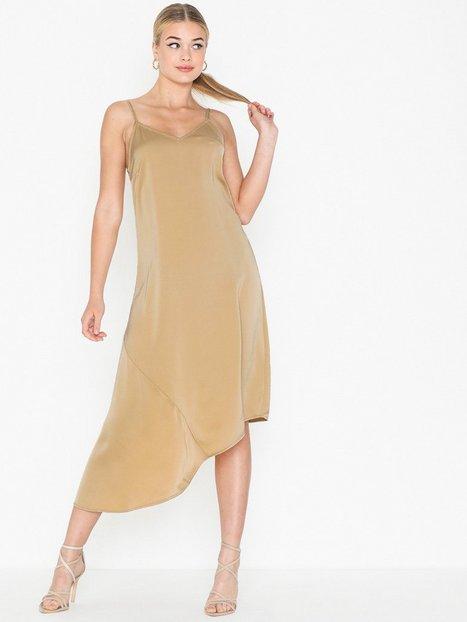 Billede af Pieces Pckamira Slip Dress D2D Loose fit dresses