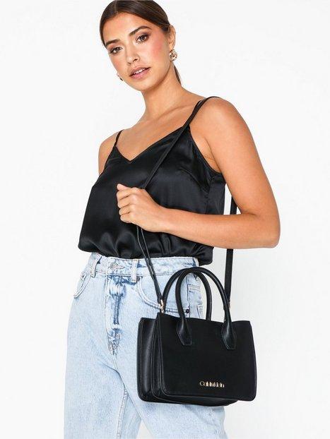 Calvin Klein Assorted Sml Tote Handväskor