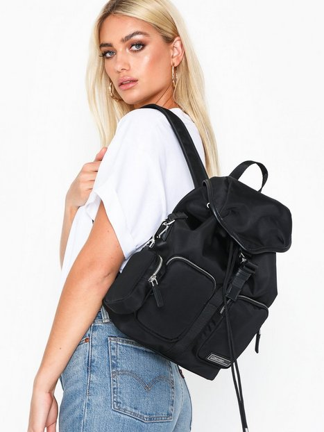 Calvin Klein Primary Backpack Ryggsäckar