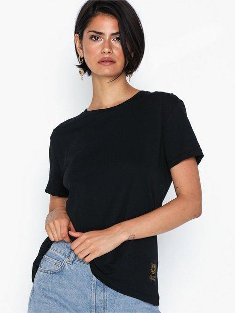 Billede af Tiger Of Sweden Jeans Dawn T-shirts