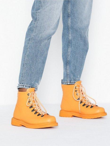Billede af Vero Moda Vmliv Boot Gummistøvler