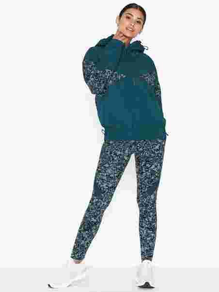LIGHT PO JACKET, Adidas by Stella McCartney