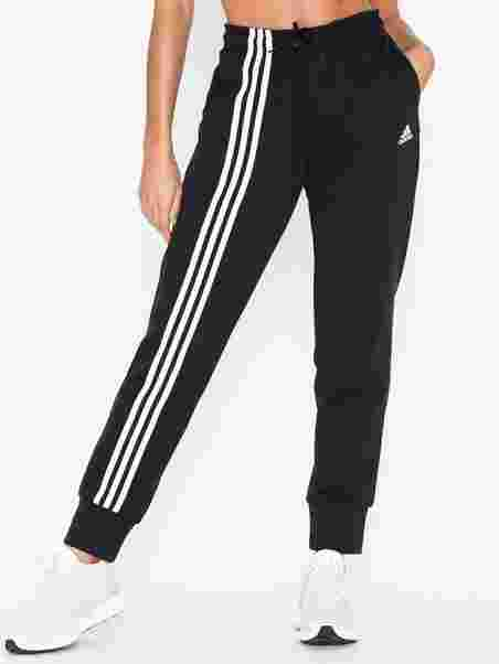 W MH 3S DK PANT, Adidas Sport Performance