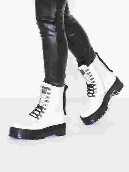 Bronx® Schuhe für Damen: Jetzt bis zu −61% | Stylight