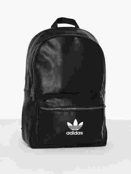 popular brand the best recognized brands BACKPACK CL, Adidas Originals