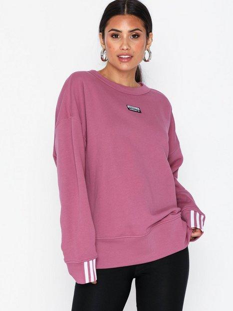 Billede af Adidas Originals Sweatshirt Sweatshirts