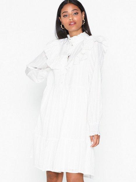 Billede af Y.A.S Yasalva Ls Dress Ft Loose fit dresses
