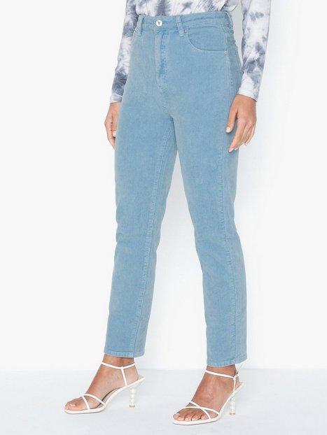 Billede af Abrand Jeans A '94 High Slim Slim fit