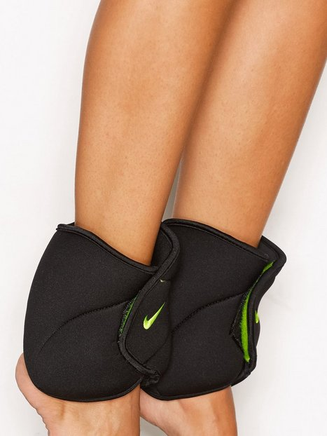 Nike Ankle Weights 2.3 KG Träningsredskap