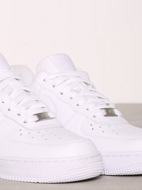 NSW WMNS Air Force 1'07