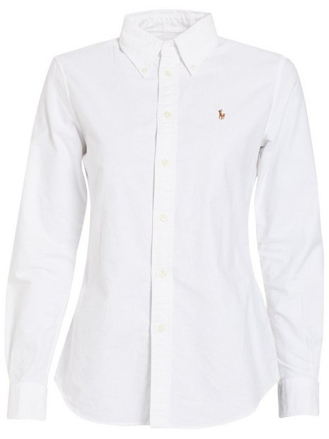 Harper Long Sleeve Shirt