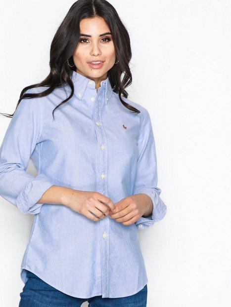 Excellent 30 Beautiful Ralph Lauren Women Blouses | Sobatapk.com