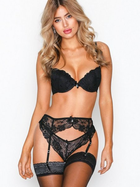 Nly Lingerie