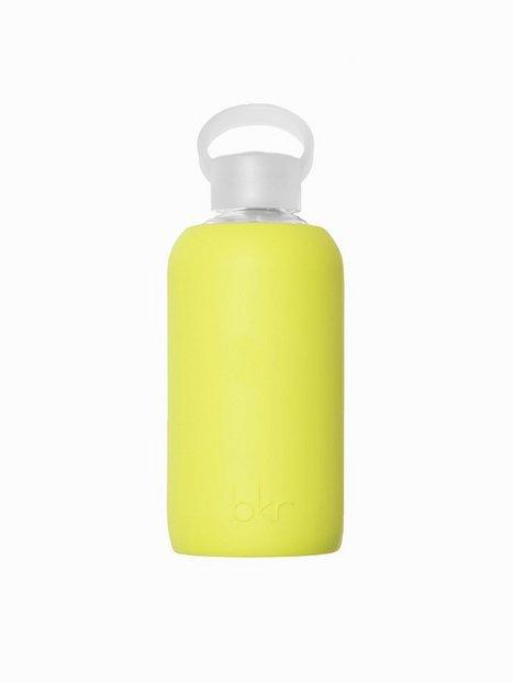 Billede af bkr bkr Gigi Træningsredskab Neon Yellow