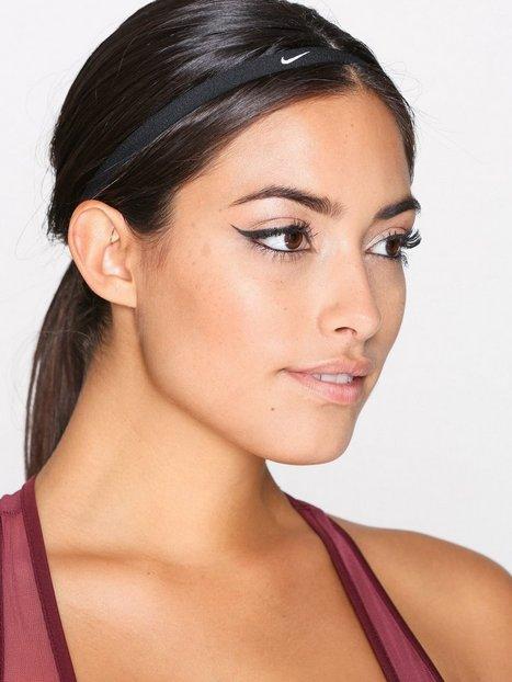 Billede af Nike Sw SP Headband 6-Pack Træningsaccessories Sort / Hvid
