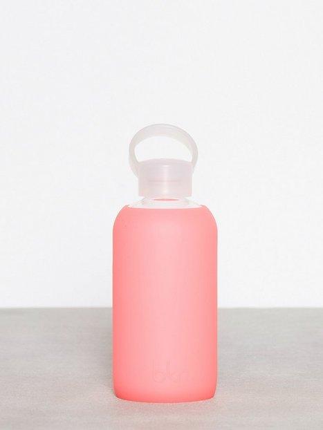 Billede af bkr Rosy Vandflaske Rosa/Lyserød