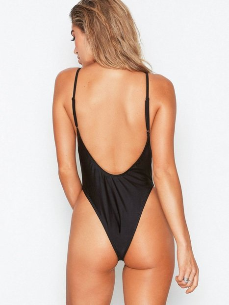 Girl Power Swimsuit