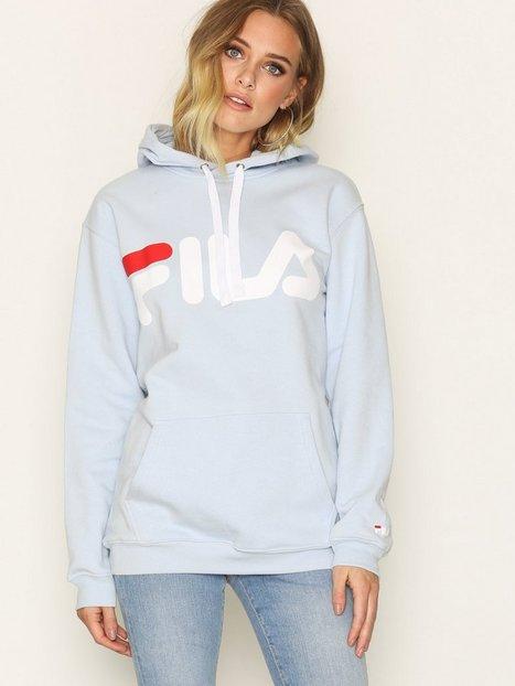 fila jacket womens. classic logo hoodie fila jacket womens k