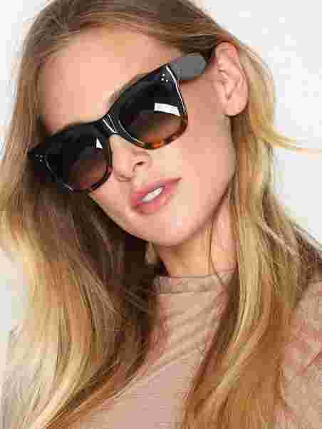 bdae05dc205 ... Accessories · Sunglasses · Céline  Catherine. Catherine. Catherine.  Catherine. Céline