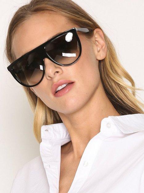 River Island Sunglasses Womens