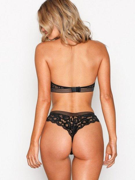Sexy Thong Panty