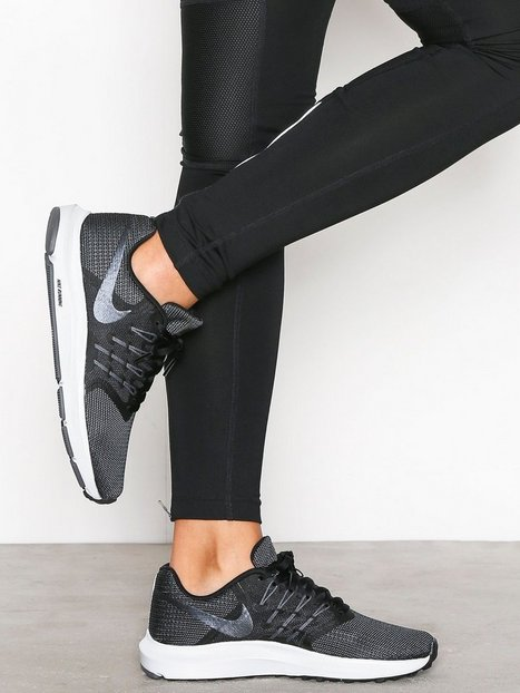Billede af Nike Nike Run Swift Neutral Løbesko Sort
