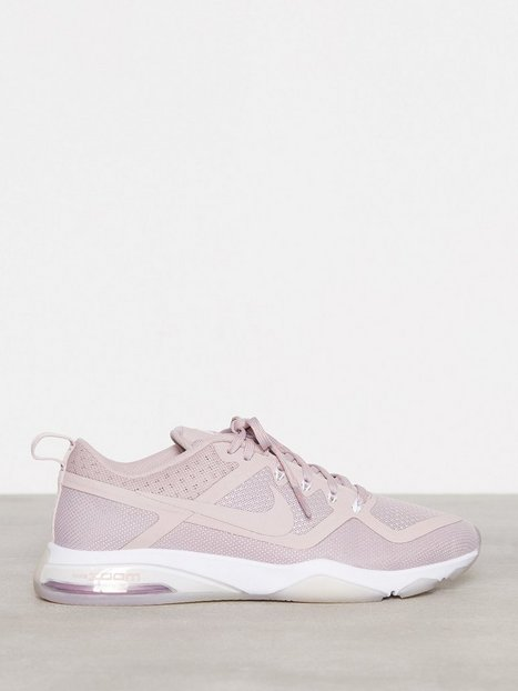 Billede af Nike Nike Air Zoom Fitness Letvægts Løbesko Rose