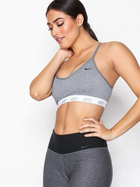 Nike Indy Soft Bra