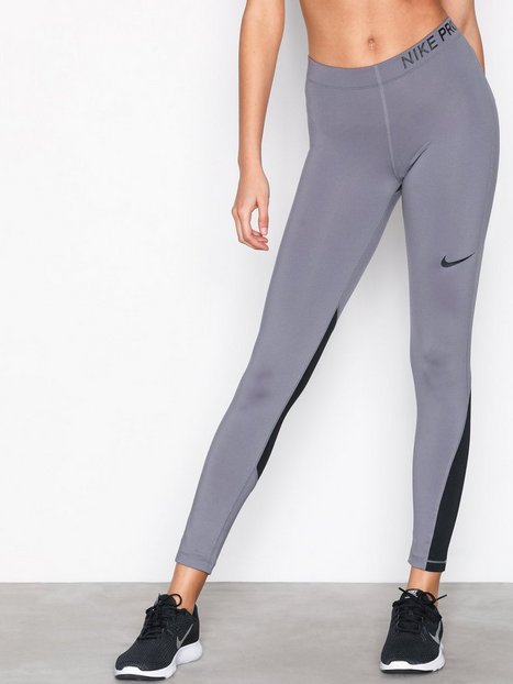 reputable site 7b3d8 80873 NP Tight, Nike