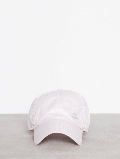 Billede af Nike NK H86 Cap Futura Classic Hue & Kasket Pearl Pink