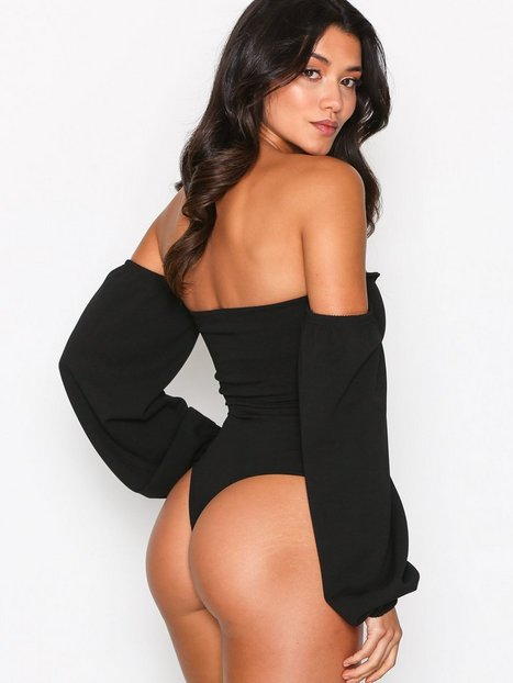 Sexy Ebony Ass Pics
